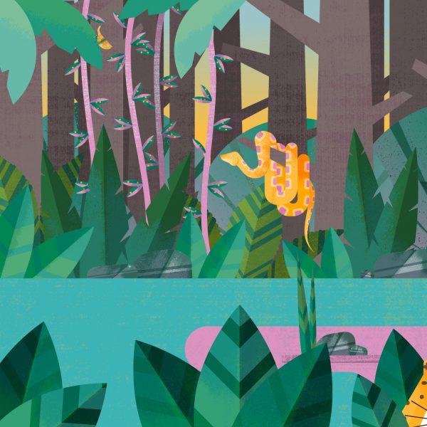 the jungle design3 FINAL-02